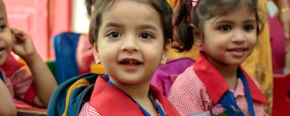 WIT | Women's India Trust