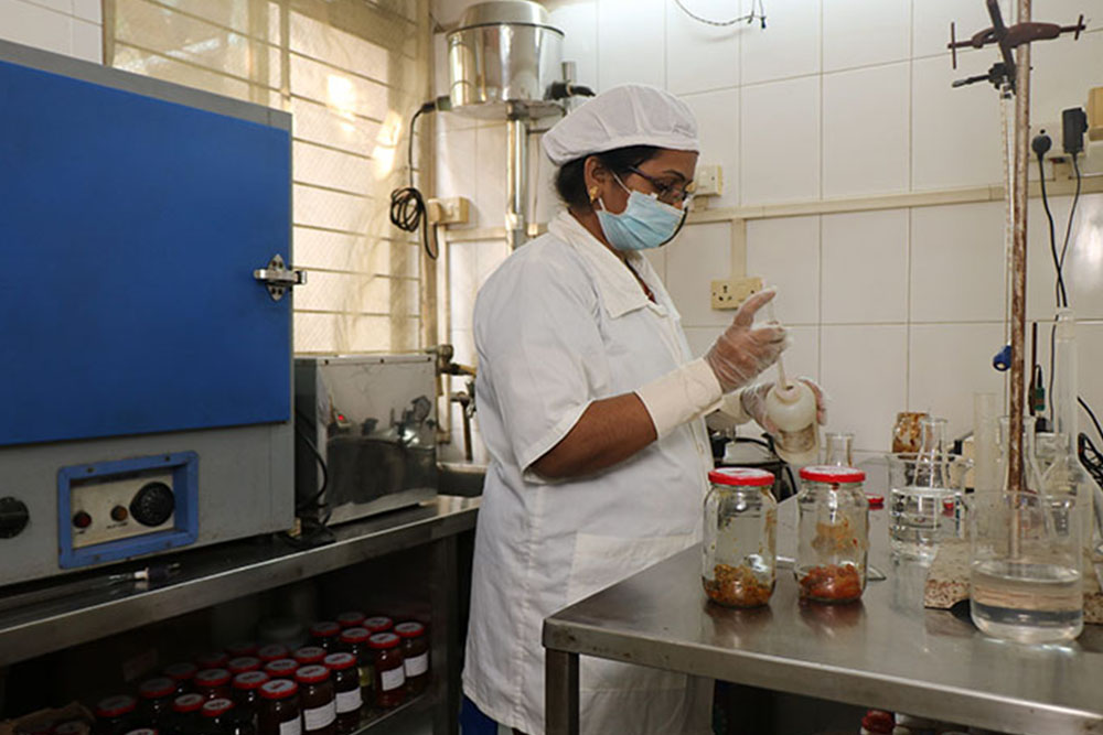 food-production-1